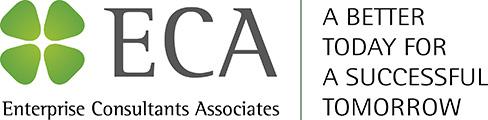 Eca Consulting